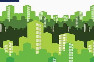 Phát triển bền vững: Mệnh lệnh từ thị trường