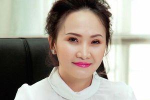 TTC Biên Hòa (SBT): Bà Đặng Huỳnh Ức My sẽ mua hơn 28 triệu cổ phiếu SBT của Công ty