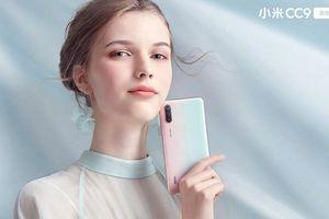 Xiaomi sẽ ra mắt smartphone với camera 108MP tiếp theo vào cuối tháng 10