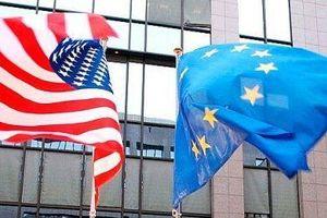 Được WTO 'bật đèn xanh', Mỹ sẽ áp thuế với EU từ ngày 18/10