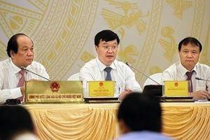 Cơ quan chức năng thông tin về việc 9 người Việt Nam bỏ trốn ở Hàn Quốc
