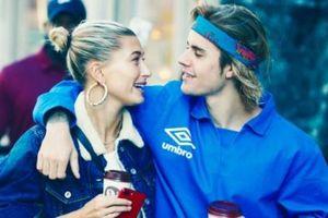 Truyền thông và 'hôn lễ thế kỷ' Justin Bieber - Hailey Baldwin