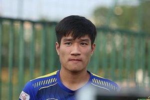 Cầu thủ U22 Việt Nam hé lộ nguyên nhân khiến nhiều cầu thủ chấn thương