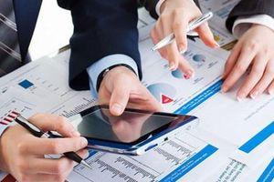 Kiểm toán Nhà nước có quyền truy cập dữ liệu của doanh nghiệp?