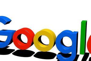 Nhiều tính năng mới được Google bổ sung nhằm tăng tính năng bảo mật cho người dùng