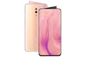 Bảng giá điện thoại Oppo tháng 10/2019: Đồng loạt giảm giá, thêm sản phẩm mới