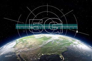 4 công nghệ đến từ tương lai đang được 5G hiện thực hóa