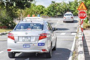 Lộ nhiều sai phạm tại hàng loạt cơ sở đào tạo, sát hạch lái xe ở 6 tỉnh