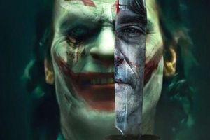 Phim Joker: DC không hề biến nhân vật của mình thành một anh hùng