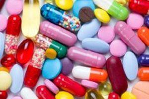 Thu hồi 11 loại thuốc chứa tạp chất có khả năng gây ung thư