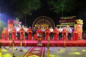 Tạo sản phẩm mới cho du lịch miền non nước Cao Bằng