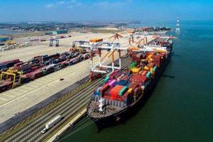 Thủ tướng phê duyệt chủ trương đầu tư bến số 3, 4 cảng Lạch huyện