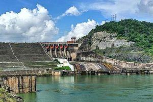 Thủy điện Hòa Bình mở rộng sẽ khởi công vào Quý II/2020