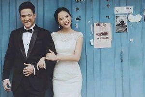 Hậu ly hôn, vợ chồng sao Việt 'đăng đàn' tố nhau