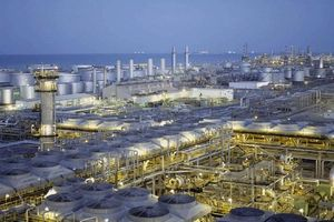 Arab Saudi khôi phục toàn bộ sản lượng dầu sau vụ tấn công phá hoại