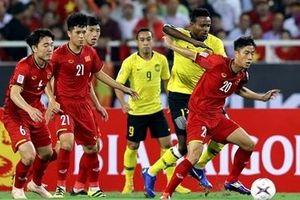 Thiếu hụt lực lượng, Malaysia vẫn tự tin sẽ 'đè bẹp' thầy trò Park Hang-seo