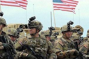Ngoại trưởng Nga hi vọng Mỹ giữ lời cam kết rút quân khỏi Syria