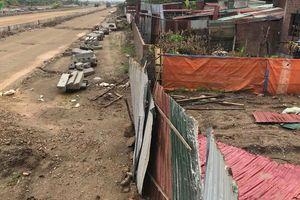 Hải Phòng xử lý nghiêm tình trạng xâm lấn đất trái phép
