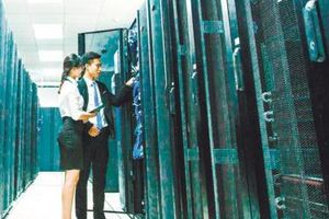 Chuyển đổi số và lời giải cho doanh nghiệp
