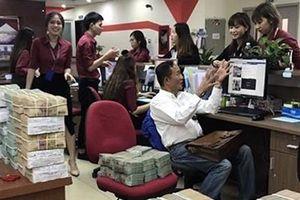 Luyện 'Alibaba' là ai?