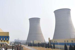 TQ đóng cửa điện than để 'bảo vệ trời xanh', giảm khói bụi ô nhiễm