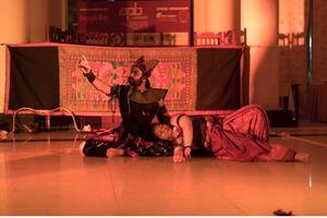 19 trường nghệ thuật sân khấu quốc tế tham dự Liên hoan Sân khấu - Du lịch 'Hội ngộ Hà Nội'