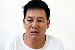 Nghệ An: Tài xế xe ôm đánh đồng nghiệp tử vong vì tranh giành khách