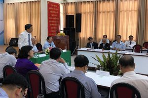 Cơ quan đại diện Việt Nam ở nước ngoài sẽ là chỗ dựa cho doanh nghiệp Việt