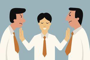 Cải thiện chỉ số giải quyết tranh chấp hợp đồng
