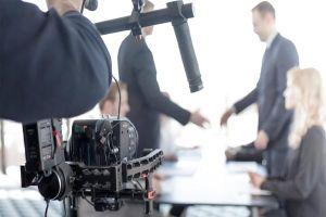 VCCI: Không nên dùng ngân sách đầu tư sản xuất phim, vì rủi ro không kém đầu tư mạo hiểm