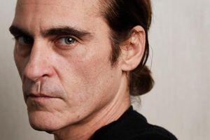 Joaquin Phoenix: Phượng hoàng của Hollywood