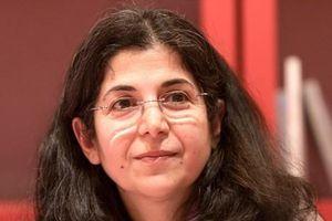 Pháp yêu cầu Iran trả tự do cho học giả mang hai quốc tịch