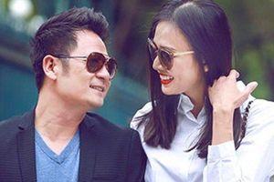 Sau khi chia tay Dương Mỹ Linh, Bằng Kiều từng tỏ tình nhưng bị bạn gái từ chối