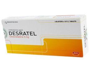 Bộ Y tế đình chỉ lưu hành toàn quốc 2 loại thuốc không đạt tiêu chuẩn chất lượng