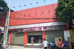 Công ty Cổ phần MediaMart Việt Nam bị tố phá vỡ hợp đồng 'xù' tiền người dân