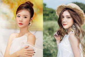 Sự thật về những biệt danh có '1-0-2' của dàn hotgirl Việt