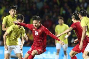 Người Thái bất ngờ về độ 'chịu chơi' của Việt Nam