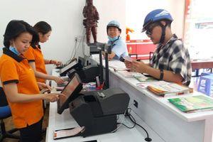 Kết quả Vietlott: Nghệ An có người trúng Jackpot hơn 80 tỷ đồng