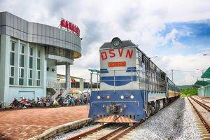 Sai phạm tại dự án đường sắt Hà Nội - Quảng Ninh bị bỏ quên, Bộ GTVT nói gì?