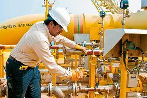 Ả-rập Xê-út chính thức phục hồi toàn bộ công suất khai thác dầu sau khủng bố