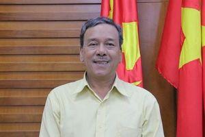 Thu hút đầu tư vào du lịch Thừa Thiên - Huế: Chậm đôi khi có điều hay!