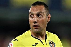 Tiền vệ từng bị hoại tử chân được gọi lên tuyển Tây Ban Nha
