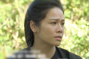 'Tiếng sét trong mưa': Thị Bình vẫn yêu thương Khải Duy suốt 24 năm