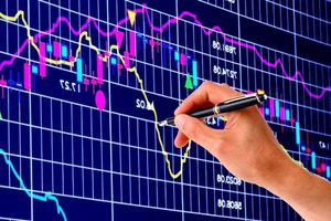 SSI, TVSI dẫn đầu thị phần môi giới cổ phiếu trên HNX quý 3