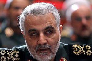 IRAN: Ngưỡng cửa chiến tranh lần thứ hai đang mở?