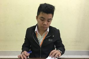 Bị khởi tố về tội rửa tiền, Nguyễn Thái Lực - em trai 'trùm' địa ốc Alibaba đối diện mức án nào?