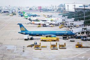 Tiết lộ hãng hàng không có số chuyến bay bị chậm, hủy nhiều nhất 9 tháng đầu năm