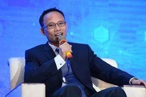 'Việt Nam cần những CEO kinh doanh đêm'