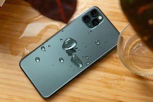 Đánh giá chi tiết iPhone 11 Pro Max - smartphone 'bom tấn' của năm