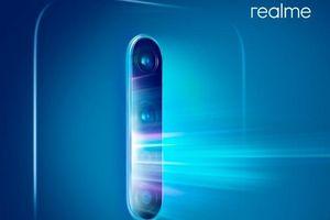 Realme X2 Pro sở hữu sạc nhanh 50W thay vì 65W như lời đồn